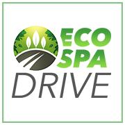 EcoSpa Drive